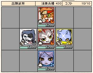 160306陣形3