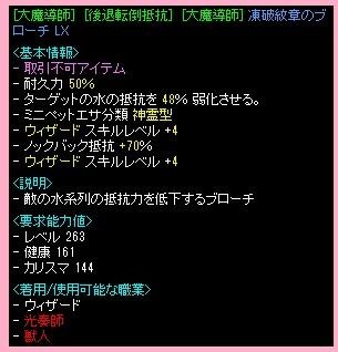 RedStone 16.02.10[00]