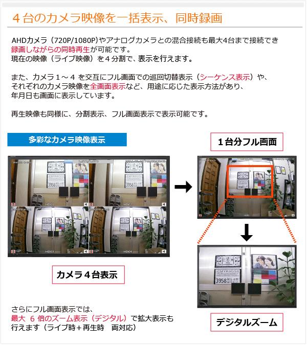 04_hyouji.jpg