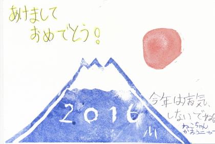 IMG-001_2016010419273893b.jpg