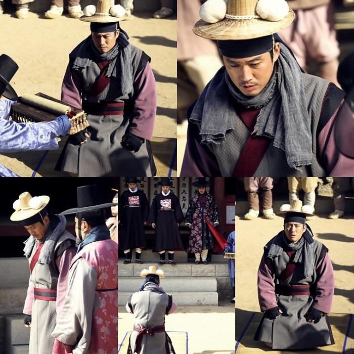 20160217-장사의神-객주2015_장혁어명받들기