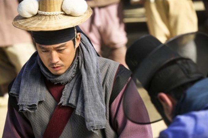 20160217-장사의神-객주2015_장혁어명받들기-2-c
