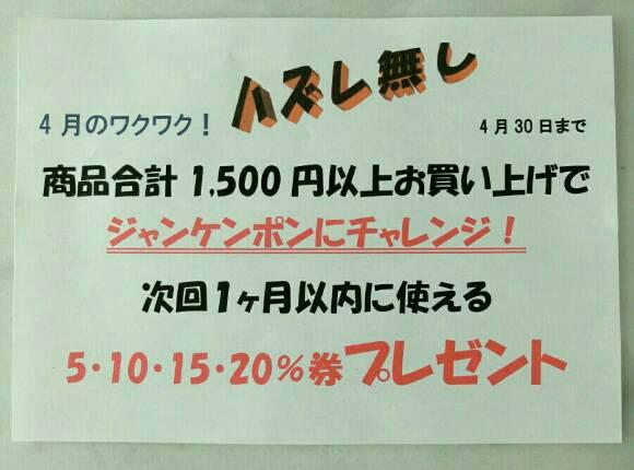 20160331185608c5d.jpg
