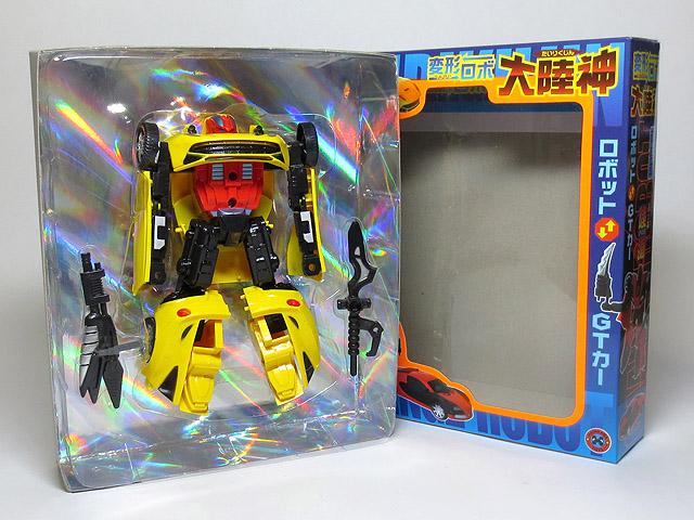 Change_Robot_Rikuro_B_07.jpg