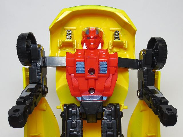 Change_Robot_Rikuro_B_24.jpg