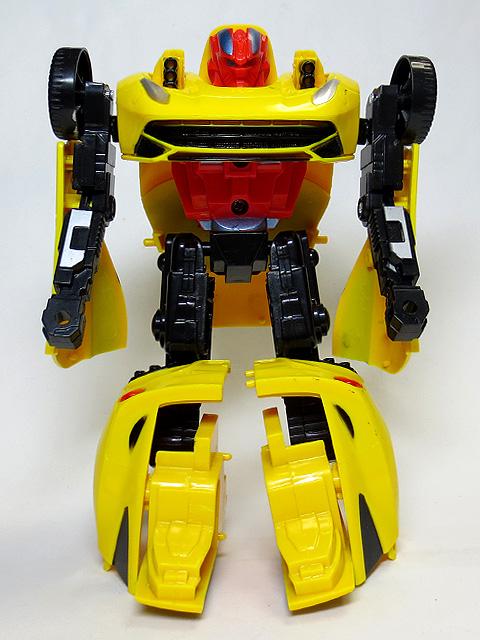 Change_Robot_Rikuro_B_30.jpg