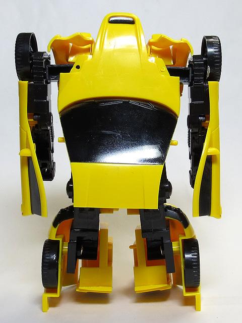 Change_Robot_Rikuro_B_32.jpg