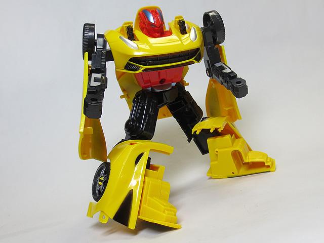 Change_Robot_Rikuro_B_38.jpg