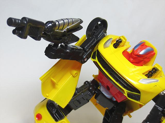 Change_Robot_Rikuro_B_39.jpg