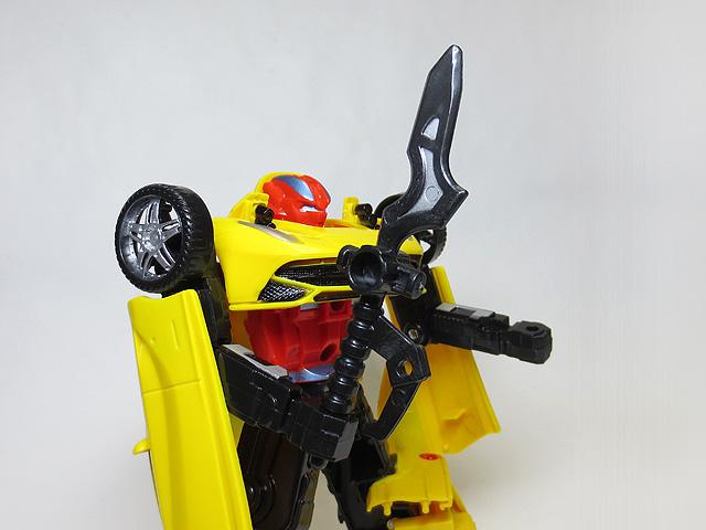 Change_Robot_Rikuro_B_40.jpg