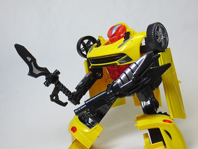 Change_Robot_Rikuro_B_41.jpg
