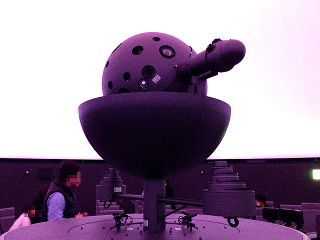 Cosmo_Planetarium_Shibuya_13.jpg