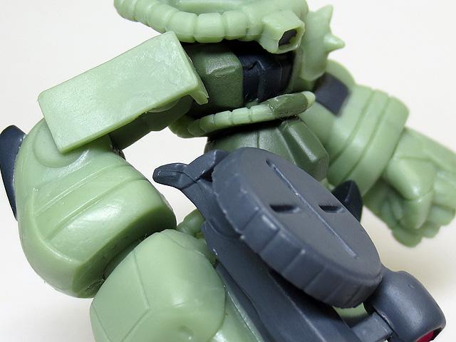 GUNDAM_EXPAND_01_ZAKU_II_18.jpg