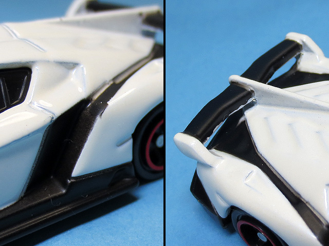 Tomica_Gift_Lamborghini_Set_12.jpg