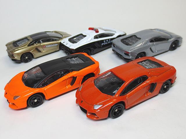 Tomica_Gift_Lamborghini_Set_22.jpg