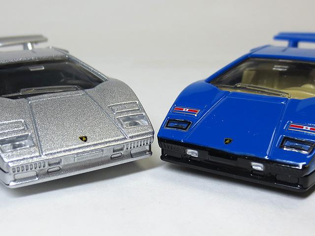 Tomica_Gift_Lamborghini_Set_32.jpg
