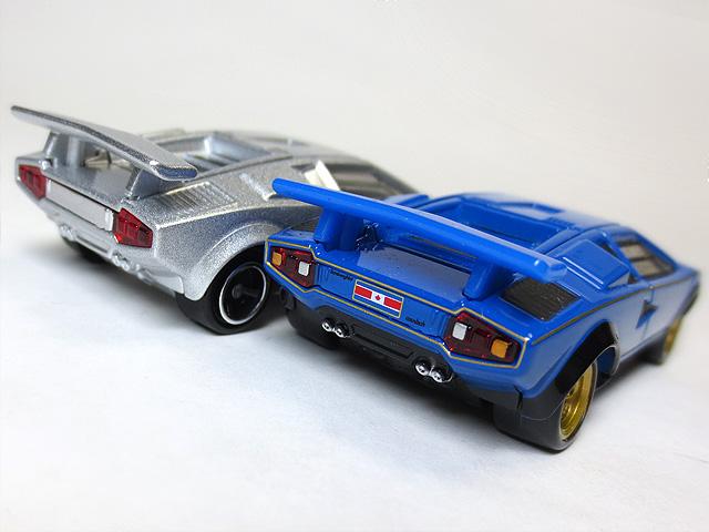 Tomica_Gift_Lamborghini_Set_33.jpg