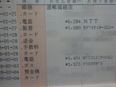 mini_DSC04098.jpg