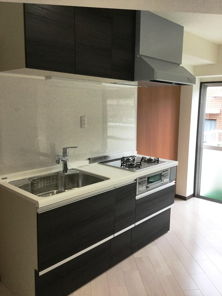 hikari_kitchen.jpg