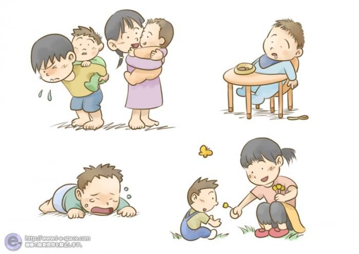 cut_child_tamahiyo[1]