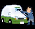 snow_car_yukiotoshi_blade[1]