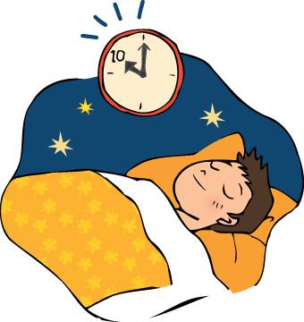 睡眠2[1]