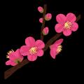 flower_ume_kaika[1]