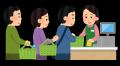 shopping_reji_gyouretsu[1]