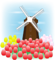 tulip1[1]