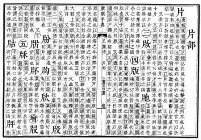 趣味・歴史 神話 - 奈津子の徒然雑記帳