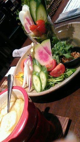 花様(ka-you なんば) (7)