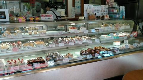 パルテール 神戸住吉店 (3)