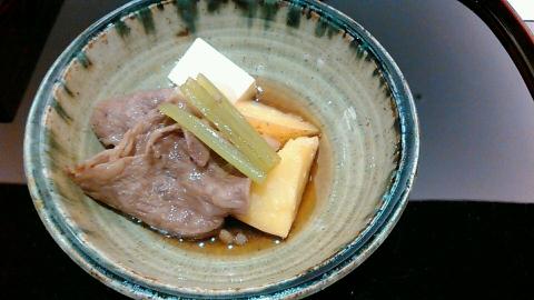 ホテル阪神 花座 (16)