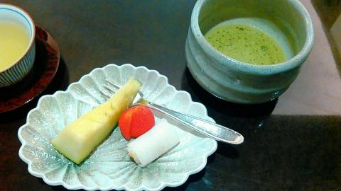 ホテル阪神 花座 (26)