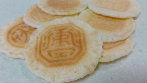 絲印煎餅 (4)