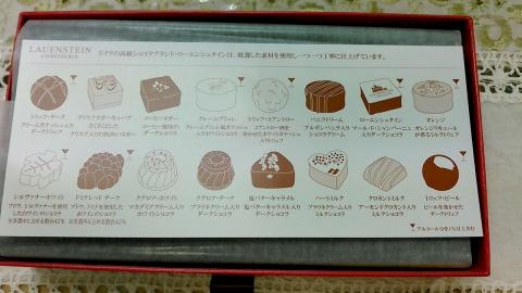 ローエンシュタインのチョコレート (7)
