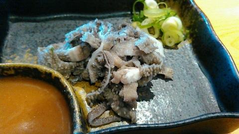 龍の巣 ヒルステップ生駒店 食べ放題ランチ (25)