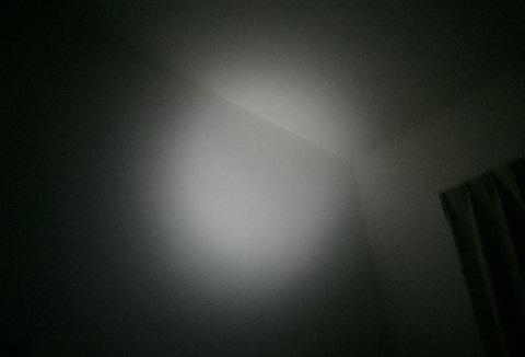PT16_7.jpg
