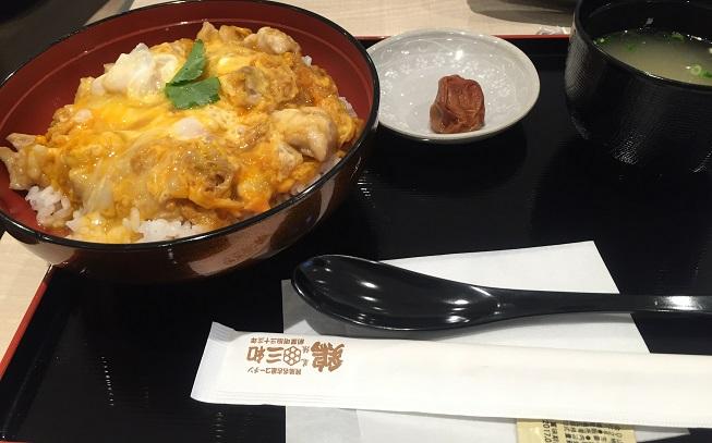 shitarahara_tu.jpg