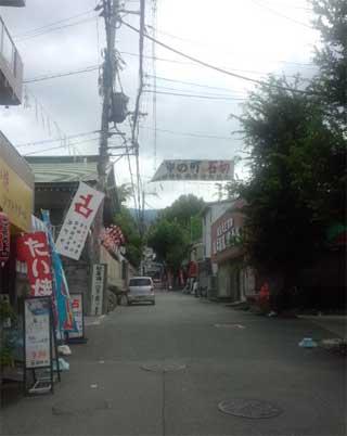 20150822_ishikiri_001.jpg