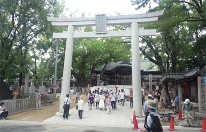 20150822_ishikiri_006.jpg