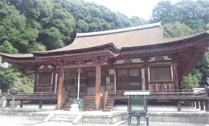 20150822_izanagi_003.jpg