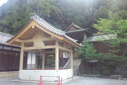 20150822_izanagi_005.jpg
