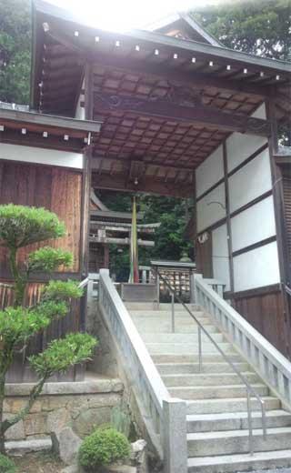 20150822_izanagi_006.jpg