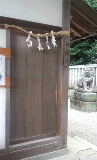 20150822_izanagi_007.jpg