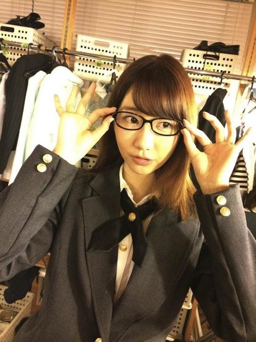 shinobu755151226_2.jpg