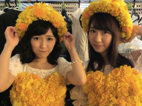 shinobu755151226_4.jpg