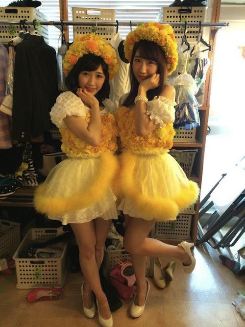 shinobu755151226_5.jpg