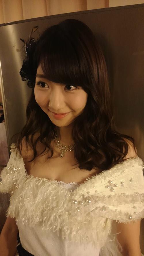 shinobu755160227_4.jpg