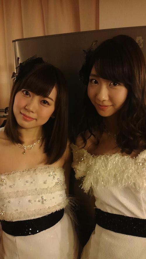 shinobu755160227_8.jpg